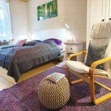 3-Zimmerwohnung ☀große Terrasse ☀ familiär ☀ hundefr ...